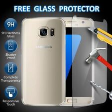 Unbranded Cases and Covers for Samsung Galaxy J7