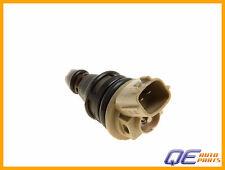 Fuel Injector GB Remanufacturing 84218120 For: Porsche Infiniti Q45