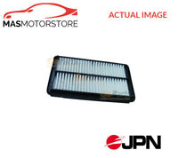 20F4048-JPN JPN ENGINE AIR FILTER ELEMENT P NEW OE REPLACEMENT