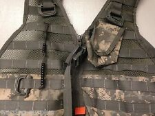 NEW RECON Spec Ops Tactical Pace Count Ranger Beads by Wardog-Surplus USA Made