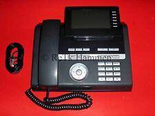 Siemens Unify OpenStage 40T 40 T Systemtelefon lava TDM Telefon T-Octopus F640