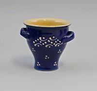 99845384 Pot Bürgel Thuringia 11x9 Cm