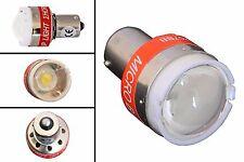 SMD LED Light Bulb 12V Warning Reversing Beeper Back Up Alarm Alert Bleeper 2304