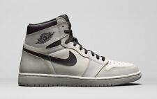 Nike Air Jordan 1 Retro High OG Defiant SB SZ 11 NYC Paris Light Bone CD6578-006