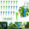 Auto Drip Irrigation System Automatic Watering Spike for Plants (12pcs) B4