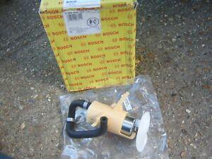 New Fuel Pump fits BMW 328 E46 2.8 1998 to 2000