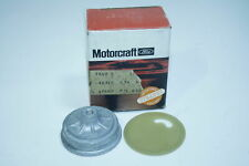 MOTORCRAFT HOUSING D2FZ-9848-B CM-1499 choke thermostat holley 2bbl