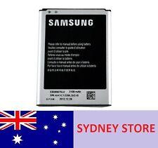 EB504465VU Battery Samsung GT-i8910 Omnia HD GT-S8500 Wave GT-S8530 Wave II