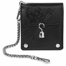 Disney  Authentic Captain Hook Wallet for Adults New with Tags Peter Pan
