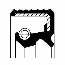 Shaft Seal 12018001B Corteco M343801 7703087163 82018001 BASLSFX7SIMMERRING New
