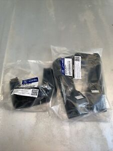 2020-2021 Hyundai Sonata Mud Guard Set