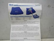 New listing Skil-Care 5 x 5 Crash Pad with Washable Cover