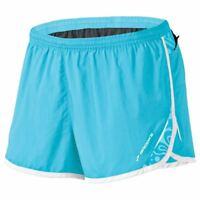Brooks Running Women's Synergy Short
