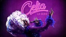 Celia.. Telenovela Completa 16 Dvd's