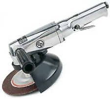 """Chicago Pneumatic 7"""" Heavy Duty Angle Grinder - CP 857"""