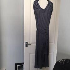 8acdefa9efc6 Gap Culotte Navy Striped Jumpsuit Size Xs excellent condition worn once