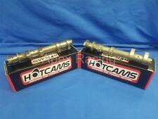 Cam Chain For 2013 Polaris Ranger 900 XP EPS LE~Hot Cams HC98XRH2015144