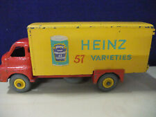 Dinky supertoys Big bedford truck no923