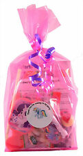 My Little Pony Girls Pre Filled Party Bag Birthday, Reward, Weddings