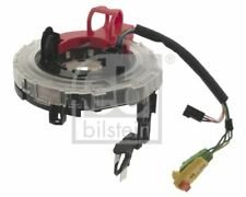 febi 46559 Steering Wheel ABS Slip Ring Mercedes-Benz 171 464 09 18