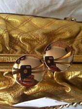 Marc Jacobs Stam Bag (gold)