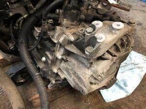 2016 Vauxhall Insignia  1.6CDTi 134Bhp  Engine B16DTH 6 Speed Gearbox