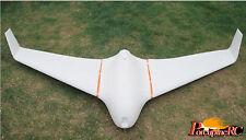 SkyWalker 2120mm X8 RC Plane (White) KIT No Electronics