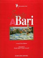 Cucina - Invito a Bari - Patruno, Amato, Leonardi - Adda Editore 1998
