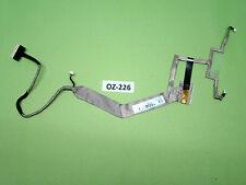 Acer Aspire 6920 6920G Display Kabel Y-Kabel video-kabel #OZ-226