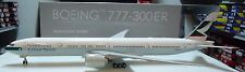 Phoenix 1:200  - Cathay Pacific Airlines 777-300ER   #B-KQX  -  200008
