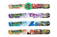 Nickelodeon Teenage Mutant Ninja Turtles Swapable Straps SNAP WATCH AGE 3+