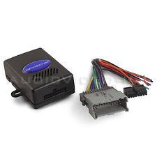 s l225 scosche car audio and video wire harnesses ebay scosche scdbta60 wiring harness at reclaimingppi.co