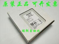 1pcs new EUCHNER safety relay ESM-BA301 ID: 085613