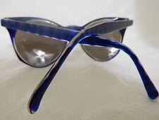 85f0aee14c 1970s Vintage Sunglasses