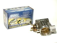 Fuel Injection Throttle Body-VIN: T, Std Trans fits 1994 Ford Mustang 5.0L-V8