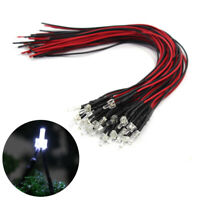 SMC Cloth Spark Plug Wire Monogram Revel Lindberg 1//8 Scale Bid Deuce T Black