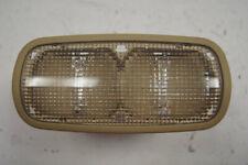1997-2005 Venture Trans Sport Montana Rear Cargo Lamp Tan New 10380416 10331309