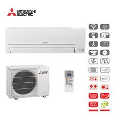 Mitsubishi Klimaanlage Klimagerät MSZ-HR50VF R32 BTU 18000 5kW