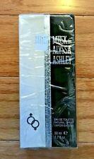 Alyssa Ashley Musk by Houbigant Eau De Toilette Spray 1.7 oz/50 ml for Women