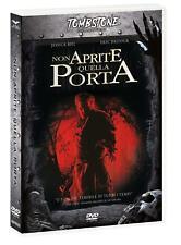 Non Aprite Quella Porta (2003) (Tombstone Collection) - Marcus Nispel