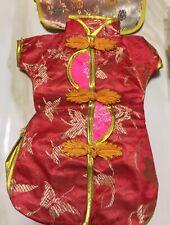 Wine Bottle Dress