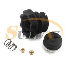 Replace C5-2 Strimmer Head Kit for STIHL FS38 FS40 FS45 46 50 FSE60 FSE71 FSE81