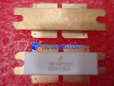 1PCS MRF6VP11KH High Power 1KW RF HAM LDMOS Transistor BRAND NEW
