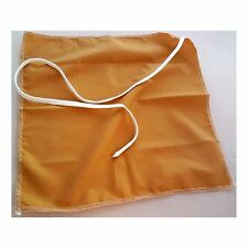 Clarinet Pullthrough Cleaning Cloth