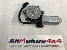 Allmakes Land Rover Discovery 1 R/H Elevalunas Motor (Cur100440r)