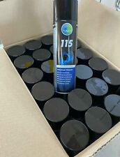 24x TUNUP Bremsenreiniger Spraydose 500ml Entfetter Teilereiniger