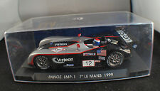 Scalextric Fly A91 ◊ Panoz LMP-1 Le Mans 99 ◊ 1/32 ◊
