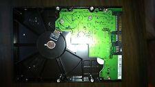 Disque Dur SATA 320 GB