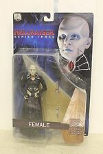 "Neca Hellraiser ""Female"" Figure"