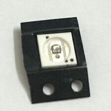 SMD 5050 UVC Led Deep UV 265nm Led diode UV Led Chip for Sterilizing 20mA